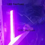 LED UV che cura sistema per la stampante 5600W di stampa offset
