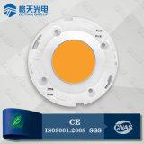 省エネ170LMW CCT 5000k 100-120Vの高い発電400watt LEDの穂軸