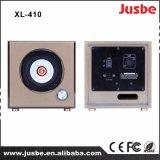 Drahtloser wasserdichter beweglicher Bluetooth Hifilautsprecher XL-410
