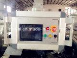 Máquina de embalagem de garrafa automática Dzh-100