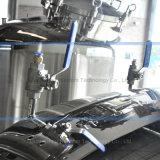 Edelstahl-Wasserstoff-Sammelbehälter-Duftstoff
