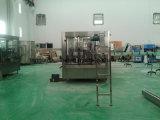 Machine d'emballage de remplissage CSD