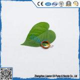 내유성 Viton O-Ring E1024010 좋은 품질 마포 저항하는 캡슐에 넣어진 Viton EPDM 밀봉 지구 O-Ring