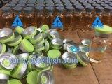 Liquidi orali iniettabili Oxy/Methlone/Anadrol degli steroidi