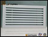 Griglia lineare dell'AR del diffusore della griglia di CA di qualità di offerta