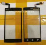 Pantalla táctil de los accesorios del teléfono móvil para el reemplazo de la reparación de Tmovi