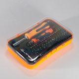 Yh-201102 комбинации втулки с помощью отвертки многофункциональной рукоятки