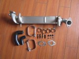 포드 2010-08년을%s 디젤 엔진 Egr 냉각기 (904-274)