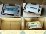 600W 1Квт солнечного ветра гибридный контроллера заряда для домашнего использования