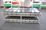 Bateria recarregável do gel da potência solar da bateria do UPS (12V 200ah)