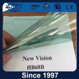Película metálica do indicador de carro da proteção UV do controle de calor elevado