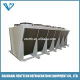 Refroidisseur d'air industriel à rendement élevé environnemental