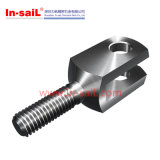 OEM Precision CNC Usining Cardan Joint