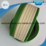 China-Verpackung von PTFE für Kugelventil