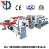 Bâches Reel-Paper Machine