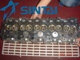 Головка цилиндра двигателя для W. Aab 074103351d V.