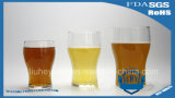 чашка стекла дегустации стекла пива 200ml