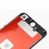 100% испытанный сотовый телефон LCD для iPhone 6s плюс индикация