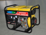 (China) gerador quente do diesel da venda 2000W