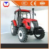 Macchina approvata del trattore 150HP del Ce di prezzi di fabbrica agricola