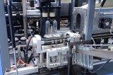 5リットル2キャビティプラスチック水差しの打撃形成機械
