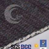 Конвейерная PVK для снабжения PVC-125