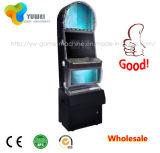 Slot machine superiori 2017 di Novomatic dell'emittente di disturbo del casinò di Hotest Cina da vendere