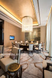 Mobília do restaurante da qualidade/restaurante que janta a cadeira do jogo/restaurante