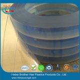 Bruderhao-Kühlraum-Nahrungsmittelgrad-Vinylvorhang-Streifen