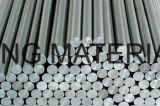 고속 강철 (DIN1.3265/T5/S18-1-2-10/SKH4), 둥근 편평한 강철봉