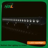 Faisceau de combo d'inondation d'endroit de la puce DEL de CREE de la barre 200W d'éclairage LED
