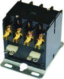 Elektrischer Kontaktgeber 30A des Wechselstrom-Kontaktgeber-SA-4p-30A-24V