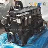 Qsm11 de Dieselmotor van de Vrachtwagen voor industrieel gebruik van Wheelloader van de Kraan van het Graafwerktuig