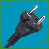 卸し売り低価格のカスタム電源コード