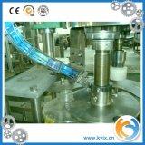 Máquina líquida automática de la fabricación del embotellado del jugo