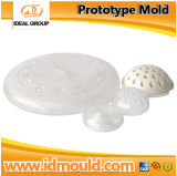 Molde de moldeo por inyección de PC/.