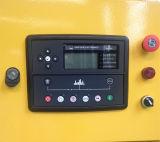 Berühmtes Fabrik-Zubehör 160kw/200kVA Cummins DieselGenset (GDC200)