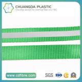 Многоцветный швейной PP лямке для одежды