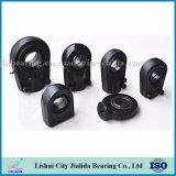 Гидравлический цилиндр шарового шарнира наконечника рулевой тяги наружное (GF...делать серии 20-120мм)
