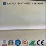 Wasserdichtes Leder für Beutel/Schuhe/Sofa-/Möbel-/Auto-SitzCovered&Interior Dekoration