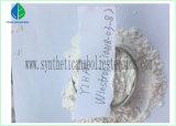Hormona esteroide Steorid del depósito de Masteron Enanthate Masteron