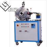 Печь вакуума плавя для плавя металла стали, бондаря GR утюга, Alumium etc