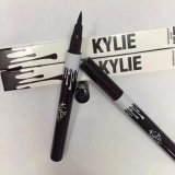 Kylie Cosmétiques Kylie Jenner Magic Waterproof Black Brown Maquillage Eyeliner Pencil