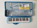 Качество 37 ключевых Melodica с тканью в салоне