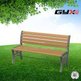 Heißer Verkaufs-Stuhl für Park im Supermarkt