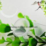 Entonnoir remplissant de parfum en plastique de but de fabrication de Ningbo mini (PF-08)