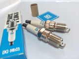 Fabricant Pièces de rechange automatiques Bouchon d'étincelles pour Buick Mazda Ford Bougie d'allumage