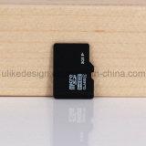 Memória de cartão Micro SD de alta velocidade 8GB C10 (MT005)