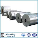 Bobina di alluminio laminata a caldo per la lettera ed il tetto della Manica