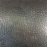 Bobina di alluminio 3003 per il frigorifero